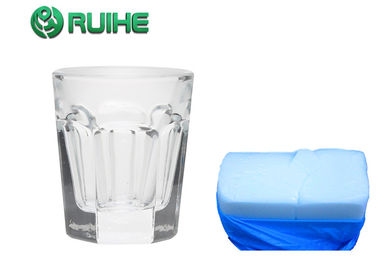 Good Quality LSR Liquid Silicone Rubber & LED Lamp Soild Silicone Rubber For Light Mould Acid Resistance UL on sale