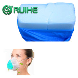 FDA CE Food Grade Liquid Silicone Washable Protective PM2.5 KN95 Reusable N95 Face Mask For Adult And Child