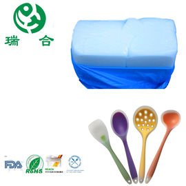 Semi - Transparent Solid Silicone Rubber Unisex Comfortable Surgical Rubber Face Mask Respirator