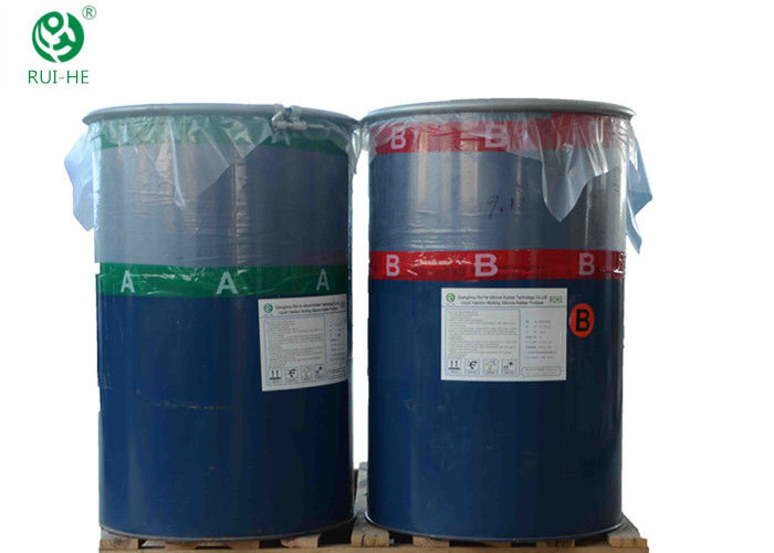 Textile Coating 9240 - 45Z® Liquid Silicone Rubber Protective Suits Platinum Cured Materials