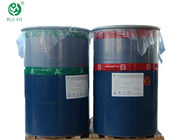 Textile Coating 9240 - 45Z® Liquid Silicone Rubber